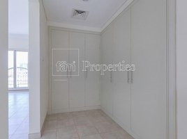 5 Bedrooms Property for sale in Victory Heights, Dubai Carmen
