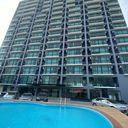At First Sight Condominium