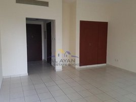Studio Property for rent in , Dubai Spain Cluster