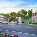 Baan Dusit Pattaya Hill 5