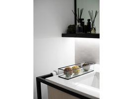 1 Bedroom Property for sale in , Dubai Wilton Park Residences