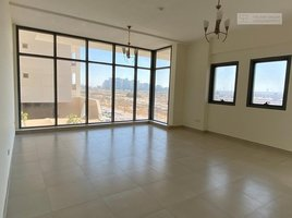 1 Bedroom Property for rent in , Dubai Emerald Residence
