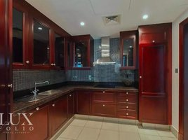 2 Bedrooms Property for sale in The Old Town Island, Dubai Yansoon