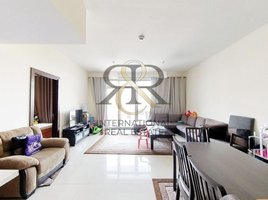 3 Bedrooms Property for rent in The Links, Dubai Panorama At The Views Tower