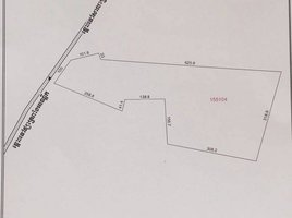 N/A Property for sale in Cheang Tong, Takeo industrial land for Sale in Tram Kak Takeo