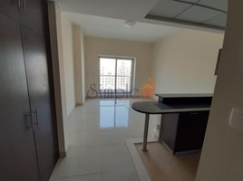 Studio Property for rent in , Dubai Eagle Heights