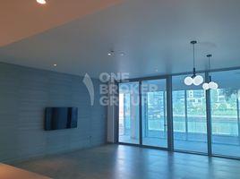 3 Bedrooms Townhouse for sale in , Dubai Stella Maris