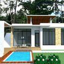 The Success Villa