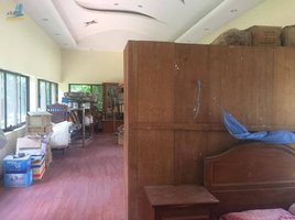 金边 Khmuonh Very Nice & Huge Villa For Rent ( St 2004 ), 9BR: $10,000 Per Month ផ្ទះវីឡាធំទូលាយសំរាប់ជួលនៅផ្លូវ ម៉ៃដា, ៩ បន្ទប់ តម្លៃ $10,000 / ខែ 9 卧室 房产 租
