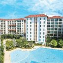 Le' Breeze Resort
