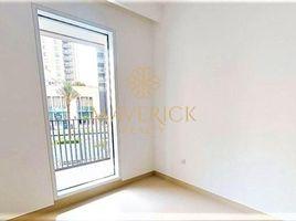 1 Bedroom Property for rent in , Dubai Creek Horizon