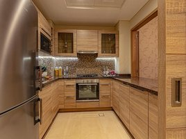 1 Bedroom Property for sale in Madinat Badr, Dubai Qamar 9