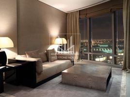 недвижимость, 1 спальня на продажу в Burj Khalifa Area, Дубай Armani Residence