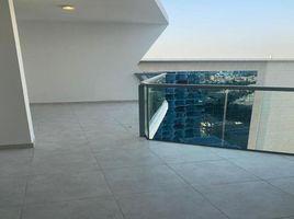 1 Bedroom Property for rent in , Dubai Binghatti Stars