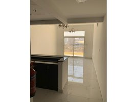 2 Bedrooms Property for sale in , Dubai The Pearl