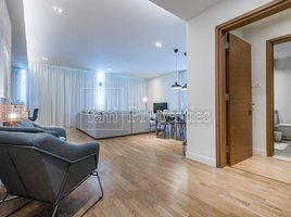 3 Bedrooms Apartment for sale in , Dubai Building 6A