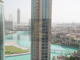 2 Bedrooms Apartment for sale in 29 Burj Boulevard, Dubai 29 Burj Boulevard Tower 2