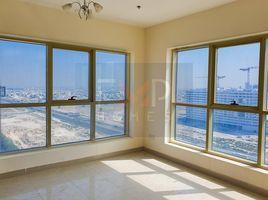 2 Bedrooms Apartment for sale in , Dubai Dana Tower