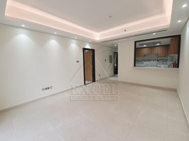 1 Bedroom Property for rent in , Dubai Continents Tower