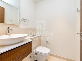 2 Bedrooms Property for rent in , Dubai Building 19