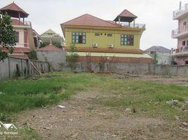 N/A Land for sale in Phnom Penh Thmei, Phnom Penh Land For Sale in Sen Sok