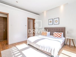 1 Bedroom Property for sale in , Dubai Building 6A