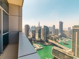 2 Bedrooms Property for rent in Bay Central, Dubai Bay Central West