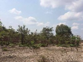 Preah Sihanouk Kampong Seila Land For Sale in Kampong Seila N/A 土地 售