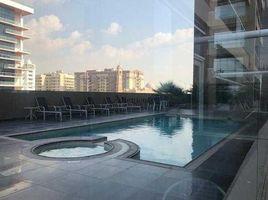 1 Bedroom Apartment for sale in , Dubai Platinum Residences 1