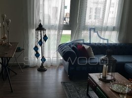 5 Bedrooms Property for sale in Al Quoz 4, Dubai Al Khail Heights