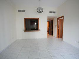 1 Bedroom Property for sale in , Dubai Azure