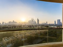3 Bedrooms Property for rent in The Links, Dubai The Links Tower