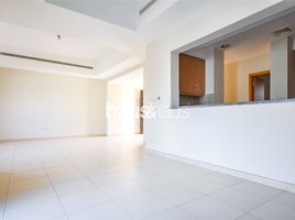 3 Bedrooms Townhouse for rent in Reem Community, Dubai Exclusive | Pool backing | Upgraded | Landscaped