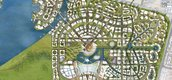 Master Plan of Address Harbour Point