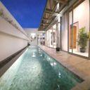 Balina Phuket Rawai Pool Villa