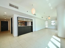 2 Bedrooms Property for rent in Al Majara, Dubai Al Majara 1