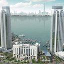 Dubai Creek Residence Tower 2 South