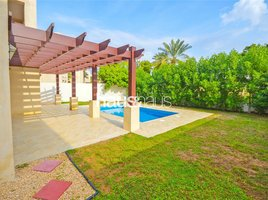 4 Bedrooms Property for rent in Port Saeed, Dubai Tranquil area | Exclusive benefits | Available May
