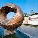 Setthasiri Chaiyaphruek-Chaengwattana