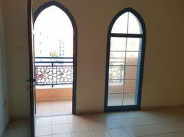Studio Property for rent in , Dubai Persia Cluster