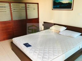 Квартира, Студия на продажу в Lake Almas East, Дубай Lake Terrace