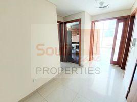 недвижимость, 1 спальня на продажу в Shams Abu Dhabi, Абу-Даби Beach Towers