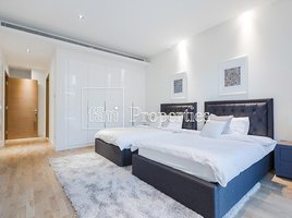 2 Bedrooms Property for sale in , Dubai Building 6A