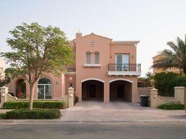 недвижимость, 5 спальни в аренду в , Дубай Mirador