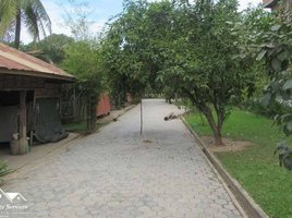 N/A Land for sale in Ta Kdol, Kandal Land For Sale in Kandal
