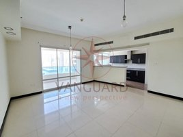 1 Bedroom Apartment for sale in Lake Elucio, Dubai O2 Residence