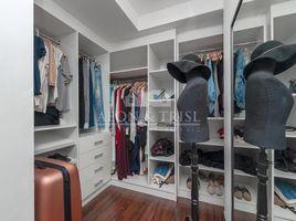 5 Bedrooms Property for sale in Rimal, Dubai Rimal 6