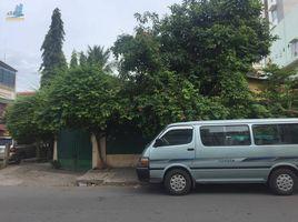 金边 Boeng Keng Kang Ti Bei Corner Villa For Rent in CHAMKAMORN, 17m x 25m, $3500/m ផ្ទះវីឡាកែងសំរាប់ប្រកបអាជីវកម្មជួល, ចំការមន , តម្លៃ $3500/m 3 卧室 房产 租