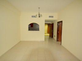 1 Bedroom Property for rent in , Dubai University View