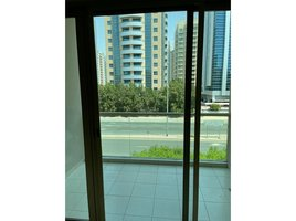 1 Bedroom Property for sale in Al Samar, Al Ain Al Samar 3